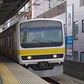 209系C511編成 (3)