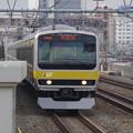 写真: E231系B42編成 (1)