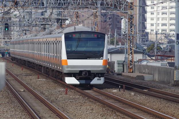 E233系T33編成 (9)