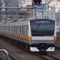 写真: E233系T11編成 (5)