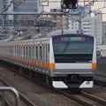 写真: E233系T11編成 (6)