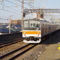 205系M33編成 (10)
