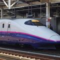 E2系J57編成 (2)