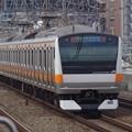 写真: E233系T36編成  (2)