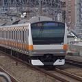 写真: E233系T36編成  (4)