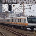 E233系T24編成  (9)