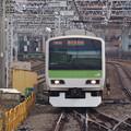 E231系522編成  (3)