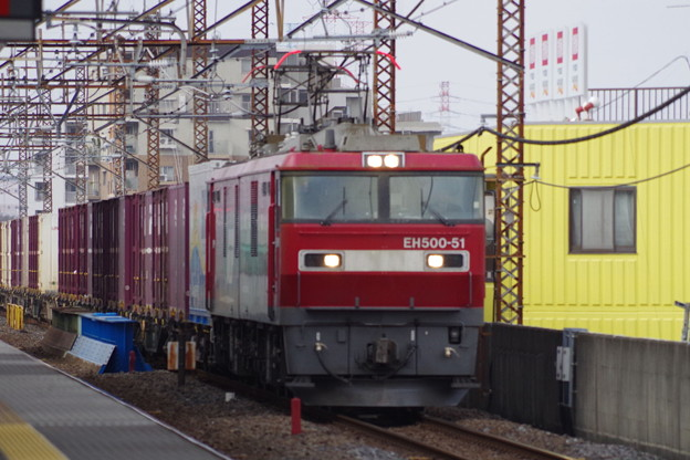 EH500-51 (4)