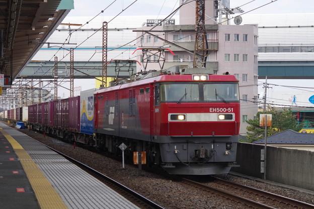 EH500-51 (15)
