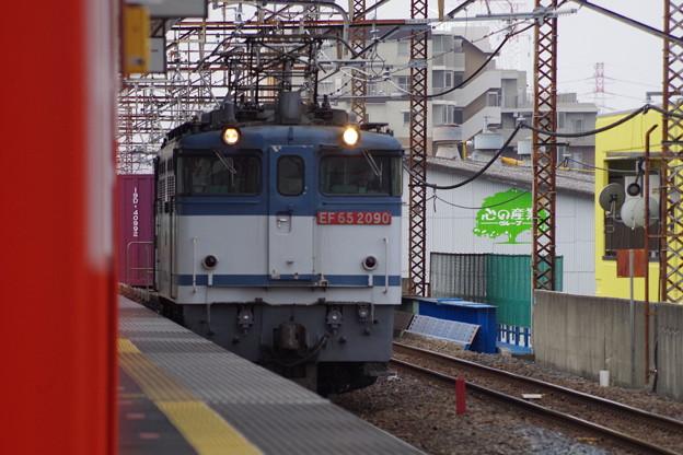 EF65 2090 (2)