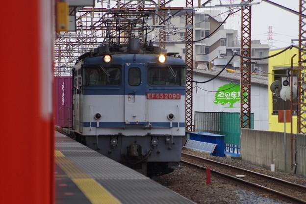 EF65 2090 (3)