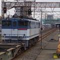 EF65 2090 (11)