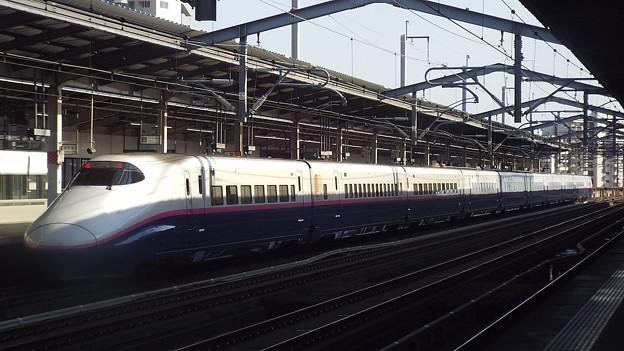 E2系J68編成  (10)
