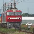 EH500-34 (2)