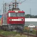 EH500-34 (3)