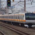 E233系T34編成  (8)