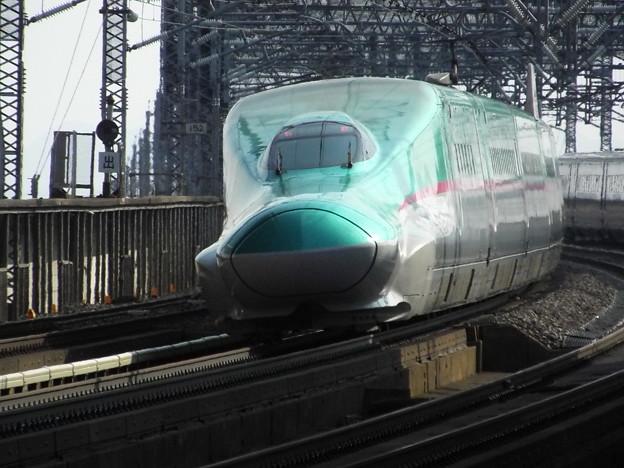E5系U31編成 (14)