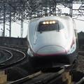 E2系J62編成 (5)