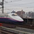 Photos: E2系J14編成 (14)