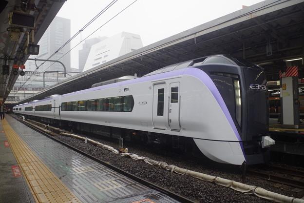 E353系S105編成 (2)