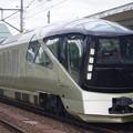 写真: E001系「TRAIN SUITE 四季島」 (3)