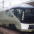写真: E001系「TRAIN SUITE 四季島」 (4)