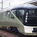 写真: E001系「TRAIN SUITE 四季島」 (5)