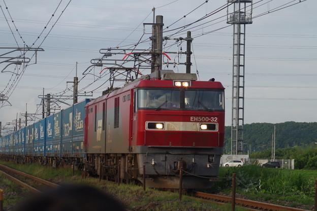EH500-32 (4)