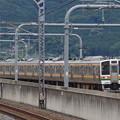 写真: 211系A26編成 (2)