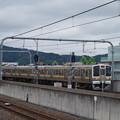 写真: 211系A26編成 (5)