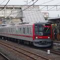 70000系71704編成 (3)