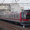 70000系71704編成 (6)