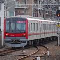 70000系71704編成 (11)