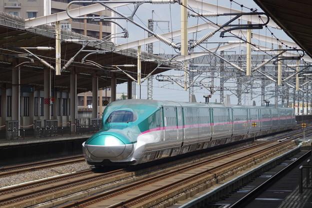 E5系U5編成 (7)