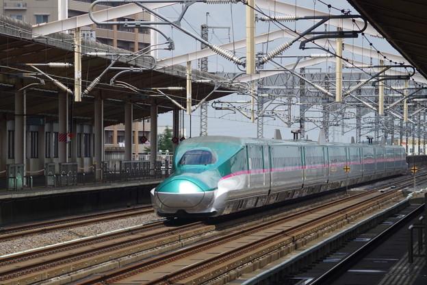 E5系U5編成 (8)