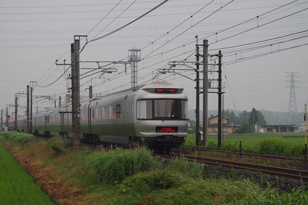 EF81 139+E26系  (8)
