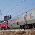 EF81 98+E26系  (12)