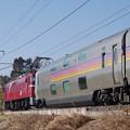EF81 98+E26系  (11)