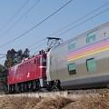 EF81 98+E26系  (9)