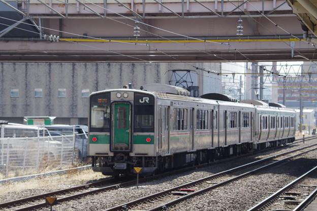 701系F2-25編成+E721系P編成 (22)