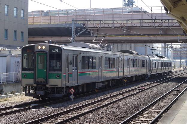 701系F2-25編成+E721系P編成 (20)