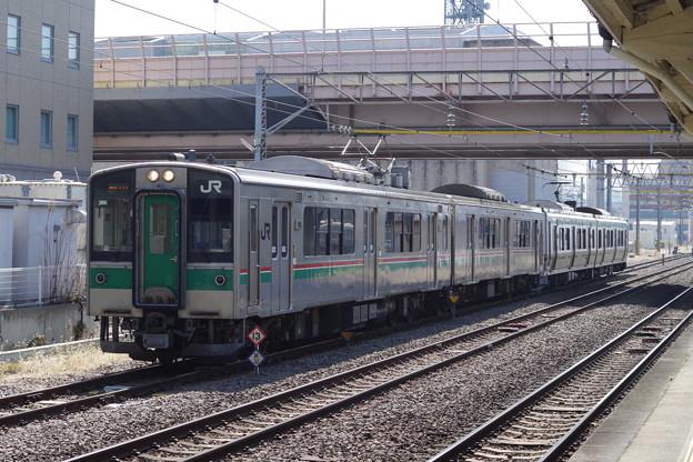 701系F2-25編成+E721系P編成 (19)