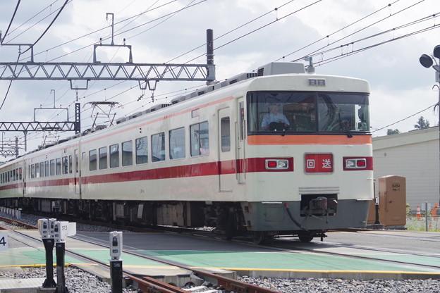 350系351編成 (9)
