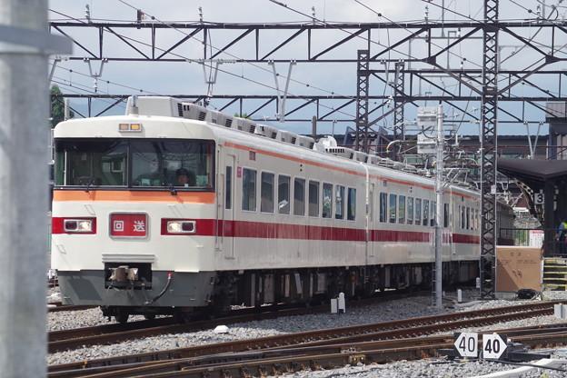 350系351編成 (8)