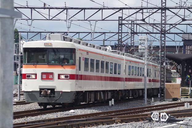 350系351編成 (7)