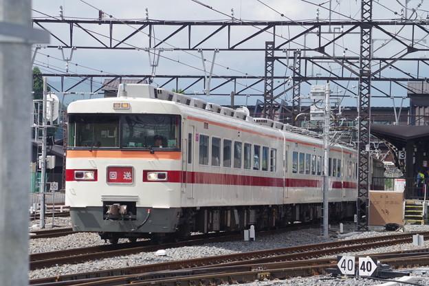 350系351編成 (6)