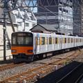 50050系51059編成 (13)