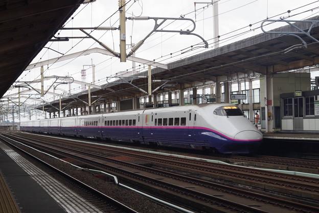 E2系J61編成 (15)