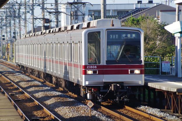 20000系21808編成 (6)