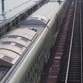 E001系「TRAIN SUITE 四季島」 (7)